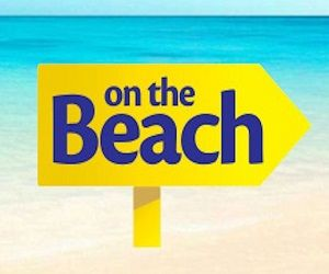 Flights to Alicante with On The Beach