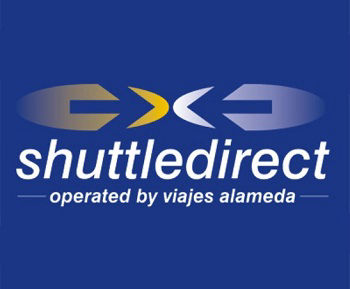 Alicante Airport Transfers with SHUTTLE DIRECT