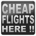 Book a Cheap Alicante Flight - compare all routes all airlines for cheap flights to Spain.
