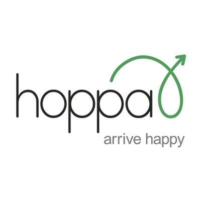 resorthoppa has been renamed hoppa - click to go to the new page